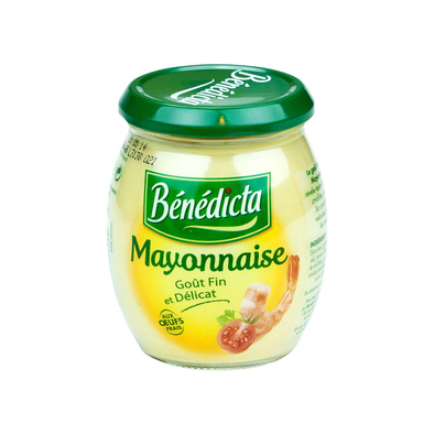 french_mayonnaise_benedicta__30349-1386548115-394-394
