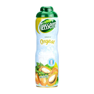 french_orgeat_teisseire_concentrated_syrup__14278-1386551879-394-394