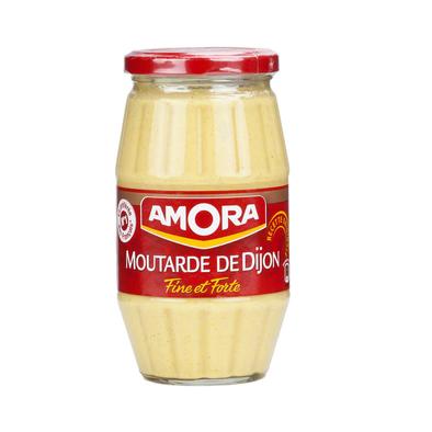 french_strong_dijon_mustard_amora_large_size__22798-1391966289-394-394