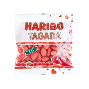 french_tagada_strawberry_haribo_candy__12438-1386545754-394-394