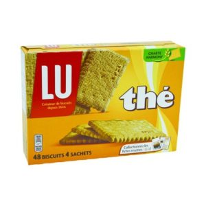 lu_tea_cookies__78859-1456978941-394-394