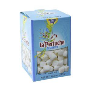 la-perruche-white-sugar