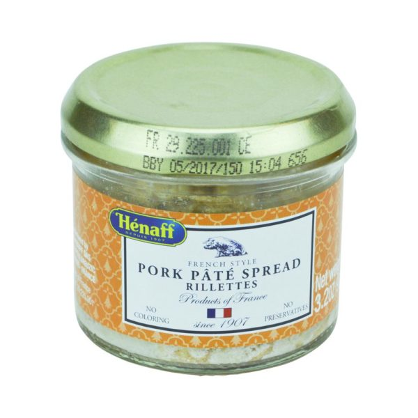 pork_spread_pate_henaff_