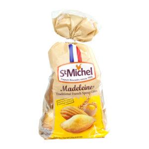 st_michel_french_madeleine__30490-1386550728-394-394