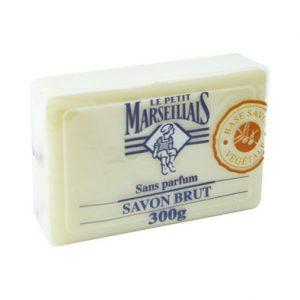 Savon – Le Petit Marseillais