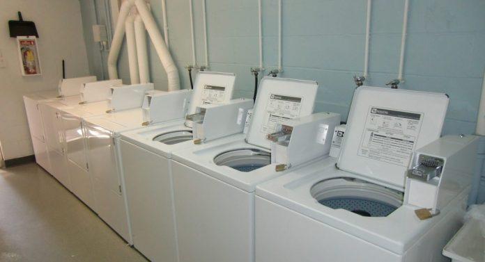 Pourquoi Les Lave Linge Americains Ne Lavent Ils Pas Bien French