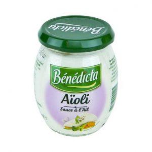 Benedicta_Aioli__10307.1460656987.394.394