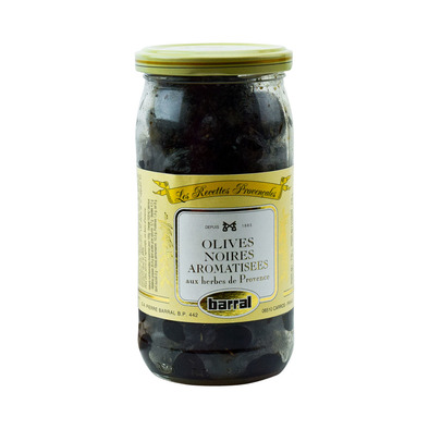 Black_olives_with_provence_herbs_Barral__73807.1487273417.394.394