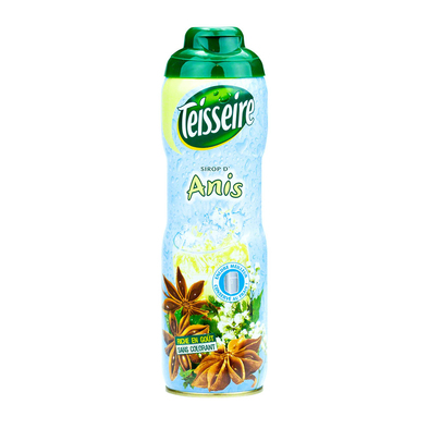 French_Anis_Teisseire_Concentrated_Syrup__96230.1386552068.394.394