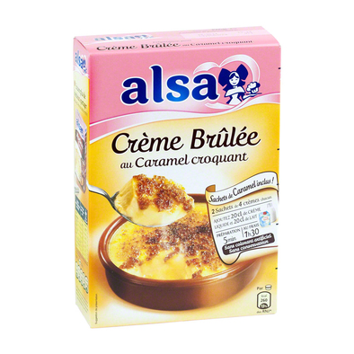 French_Creme_Brulee_with_Crispy_Caramel_Mix_Alsa__52847.1386558741.394.394