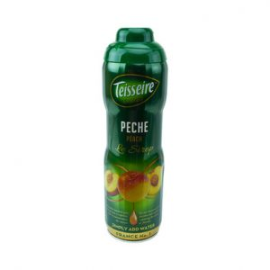 French_Peach_Teisseire_Concentrated_Syrup__24039.1487370224.394.394