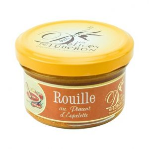 French_Rouille_With_Espellette_Chili_Pepper__49224.1487369869.394.394