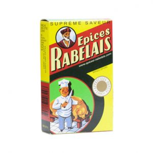French_Spices_Rabelais__43080.1386548387.394.394