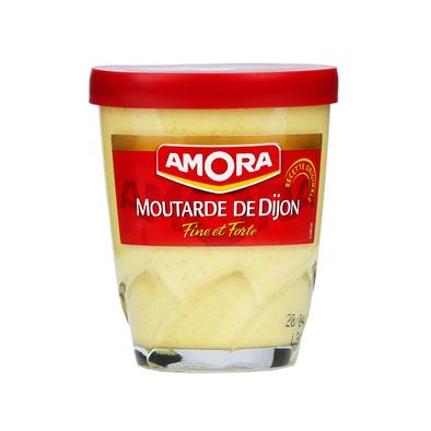 French_Strong_Dijon_Mustard_Amora__89615.1386548448.394.394