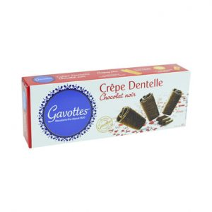 Gavottes_Dark_Chocolate_Dentelles_Crepes__94561.1456975455.394.394