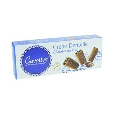 Gavottles_Milk_Chocolate_Dentelles_Crepes__31336.1456975710.394.394