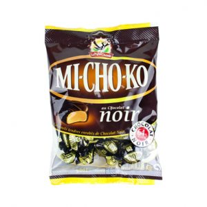 Michoko_French_candy_dark_chocolate_and_caramel__15066.1386545085.394.394