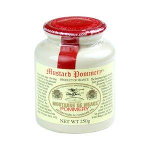 Pommery_Fine_French_Mustard__65250.1386547588.394.394