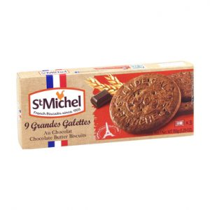 St_Michel_Grande_Chocolate_Butter_French_Cookies__87682.1386550895.394.394