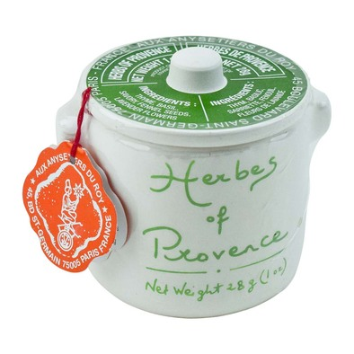 Anysetiers_du_Roy_French_Herbs_of_Provence__27104.1477668401.394.394