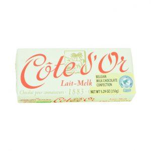 Chocolate_Milk_Cote_DOr_Conoisseur__37916.1456888551.394.394