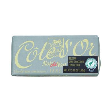 Cote_DOr_Dark_Chocolate__23794.1456892144.394.394