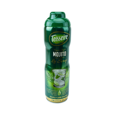 French_Mojito_Teisseire_Concentrated_Syrup__69643.1487611716.394.394