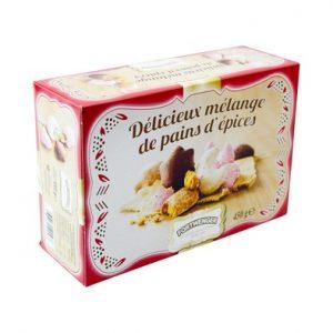 Gingerbread_Assortment_LePanierFrancais.Com__76862.1480049044.394.394