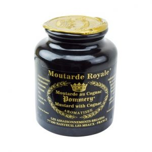 Pommery_Royal_Mustard_with_Cognac__75382.1487615345.394.394