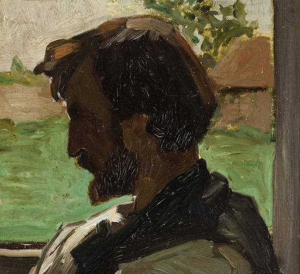 Portrait 600
