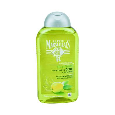 Shampoo_Nettle_and_Lemon_Le_Petit_Marseillais__84048.1457022005.394.394