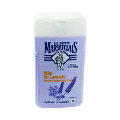 Shower_Cream_Lavender_Honey_Le_Petit_Marseillais__88712.1487613782.394.394