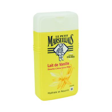 Shower_Gel_Milk_Vanilla__40858.1457022497.394.394