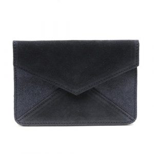 Envelope Pochette - Blue S by L'Amoureuse