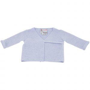 Little Brassiere blue (2)