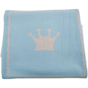 crown-bleu2