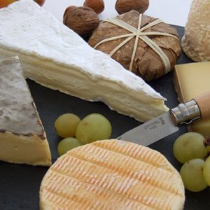 plateau6fromages