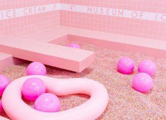 museum ice cream miami