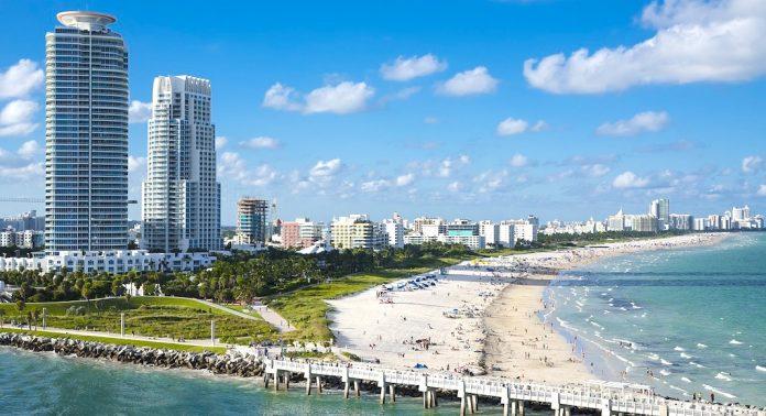 Visiter Miami En Franais