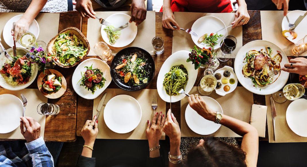 NYC Restaurant Week Que faire à New York en août 2018