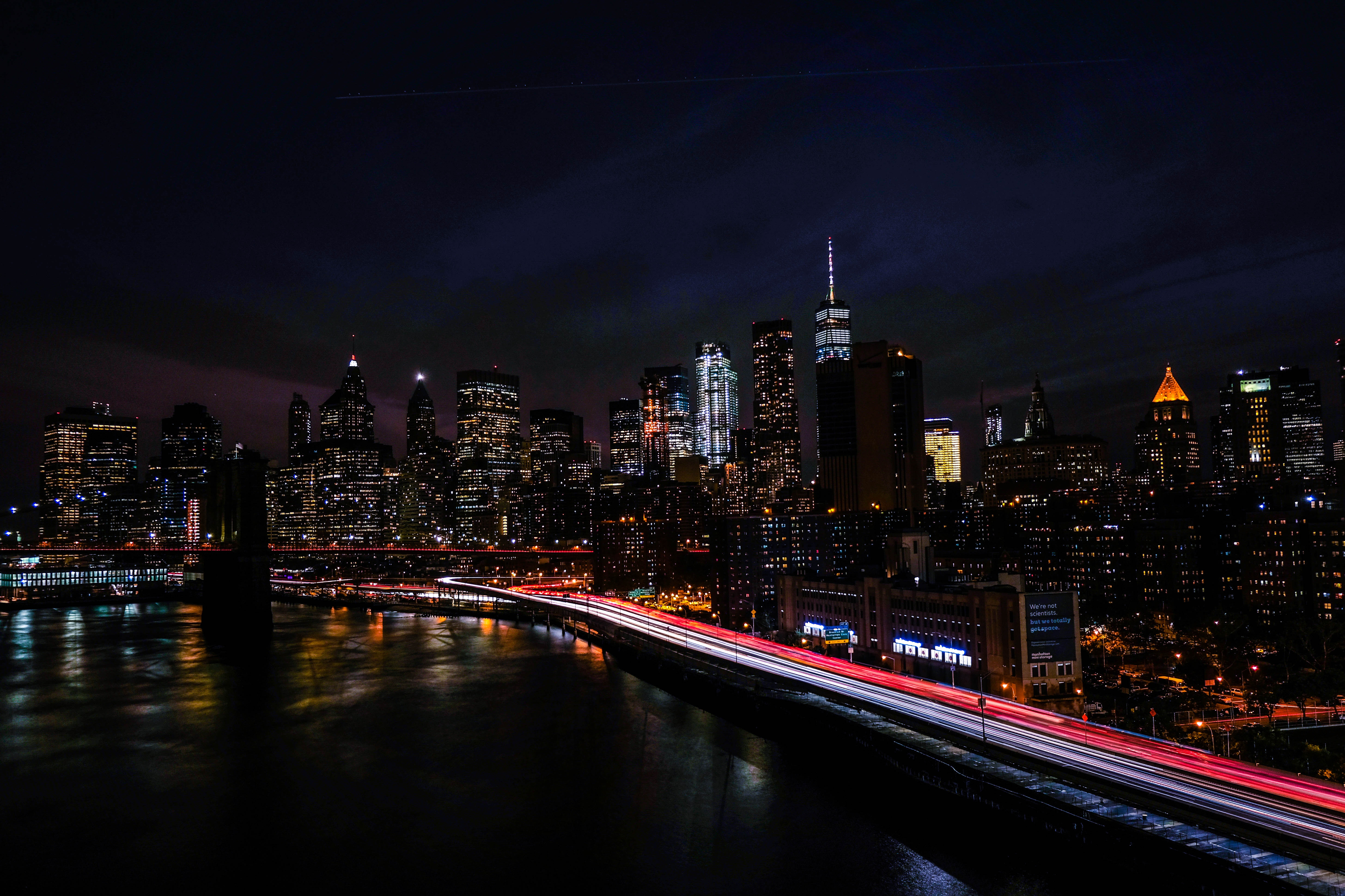 Que faire à New York en mars 2019? Les suggestions de New York Off Road