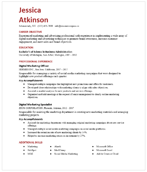 Communications Specialist Cover Letter from storage.googleapis.com