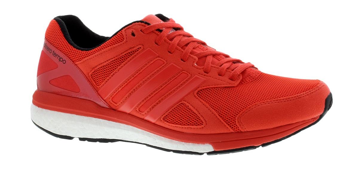 Adidas Adizero Tempo 8 Boost