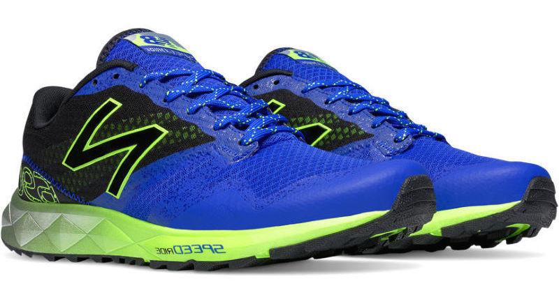 New Balance 690 v1