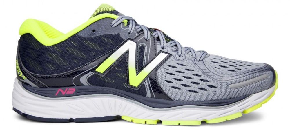 New Balance 1260 v6