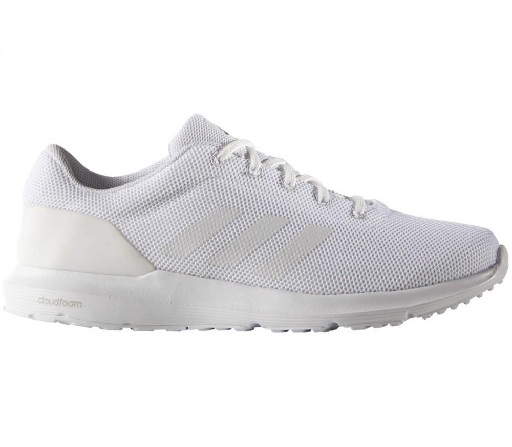 Adidas Cosmic