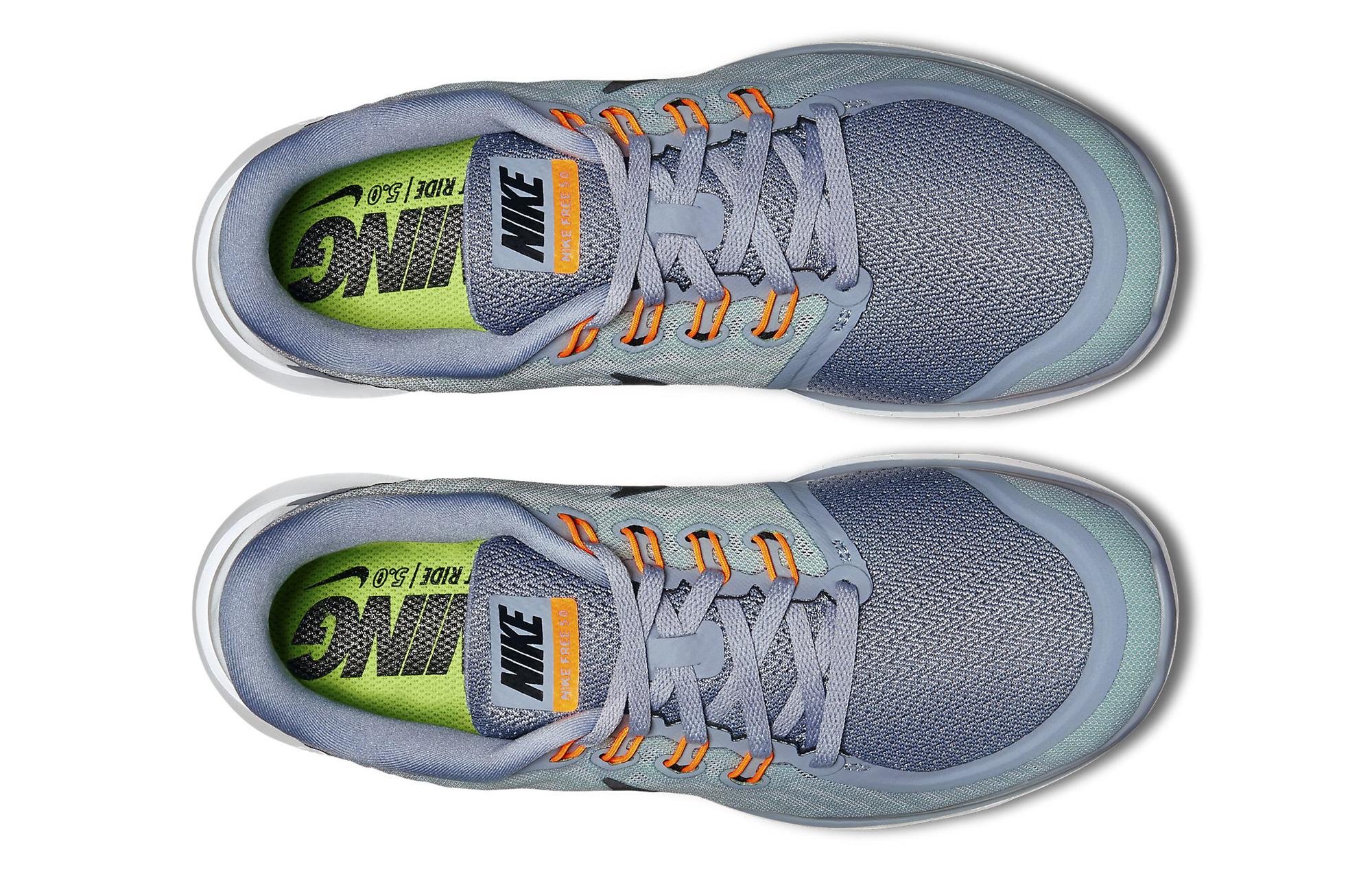 dove grey/black/electric green/volt
