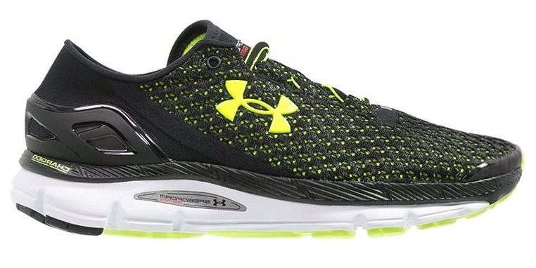 Under Armour Speedform Gemini