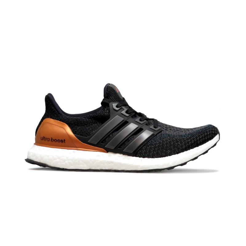 Adidas Ultra Boost LTD Edicion Limitada