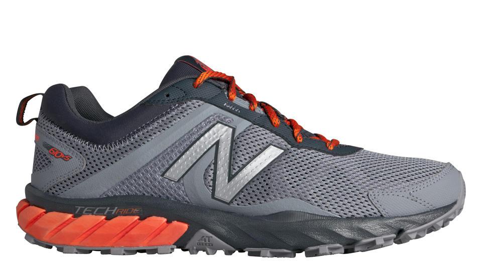 New Balance MT610 v5